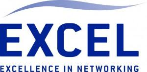 EXCEL Master Logo RGB