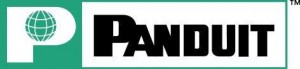 Panduit logo (color)